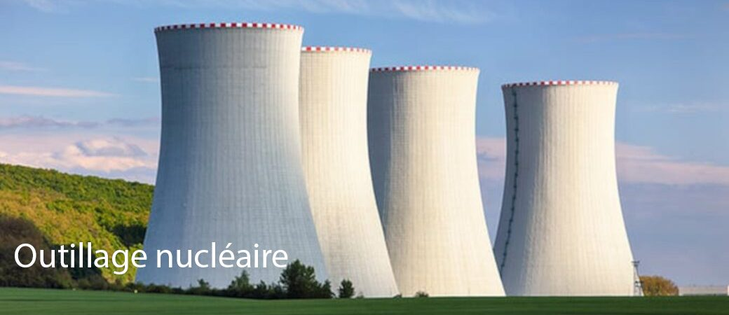 Centrale-nucleaire-securite (2)